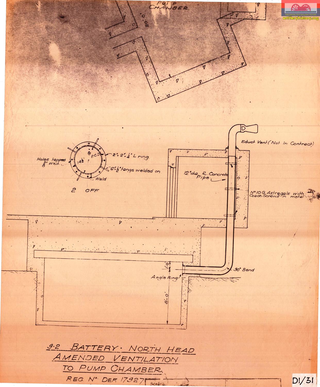 Maps by identifier